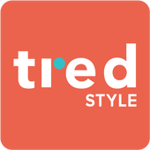 TredStyle icon