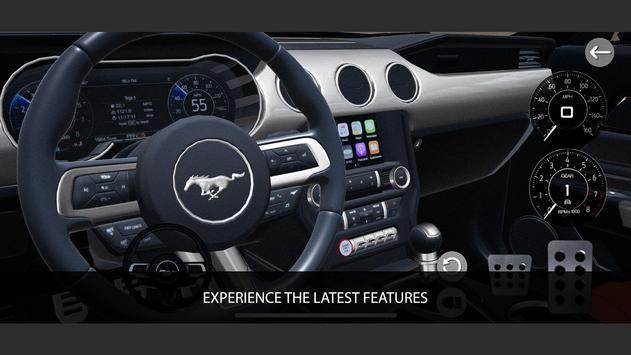 Ford AR by Wayne Akers Ford screenshot 4