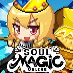 SoulMagicOnline APK