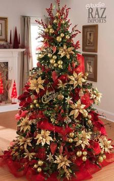 Christmas Tree apk screenshot