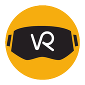 3D Video Player - SBS 3D 360VR icon