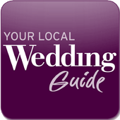 Your Local Wedding Guide icon
