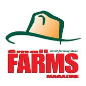Small Farms icon