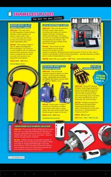 The Tradie Magazine screenshot 2