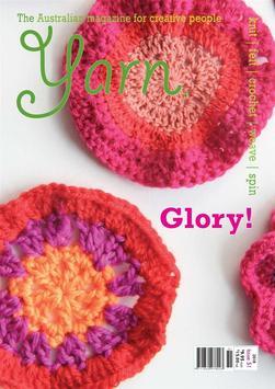 Yarn screenshot 10