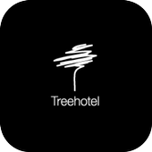 Treehotel icon