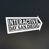 San Diego Interactive Day icon