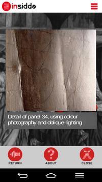 INSIDDE (English) apk screenshot