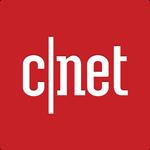 CNET TV: Best Tech News, Reviews, Videos & Deals APK