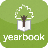 TreeRing Yearbooks icon