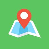 Listingo - Service Providers icon