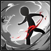 Terror Stickman icon