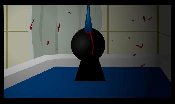 Terror Stickman screenshot 1