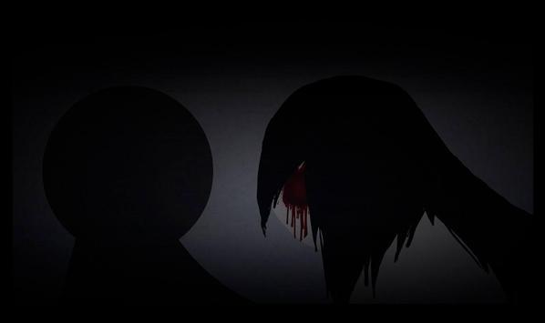 Terror Stickman screenshot 2