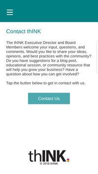 thINK AR screenshot 2