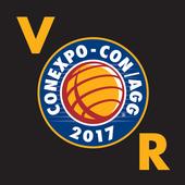 VR Experience: CONEXPO-CON/AGG icon