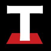 Trekr - Go Explore icon