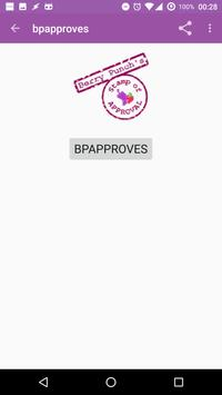 BerryMotes screenshot 1