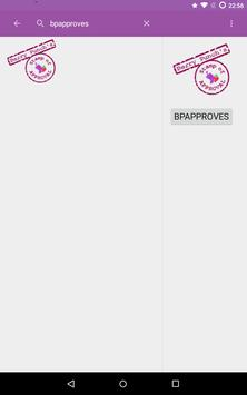 BerryMotes screenshot 5