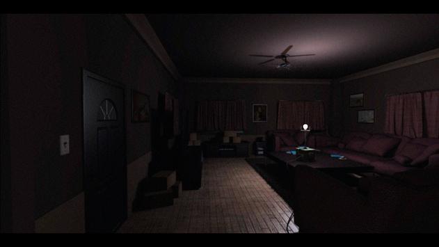 Sophie's Curse: Horror Game скриншот 19