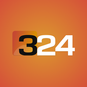 324 icon