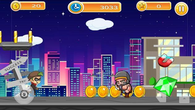 Run Boyrun screenshot 1