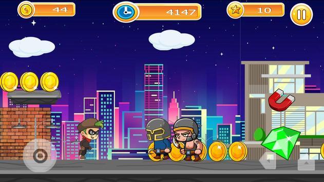Run Boyrun screenshot 2