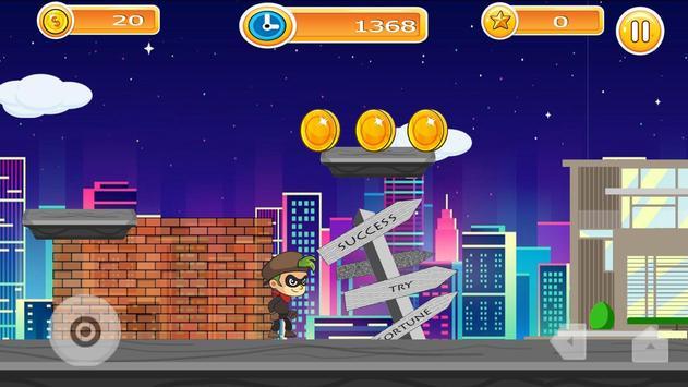 Run Boyrun screenshot 3