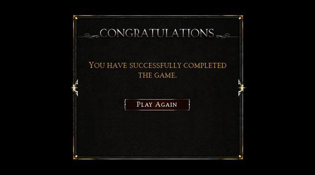 Missing Magician screenshot 4