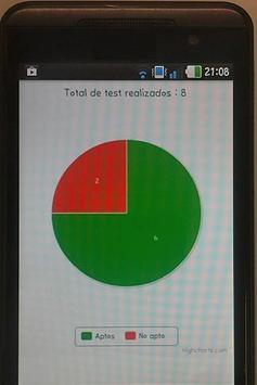 Autoaula AEOLservice screenshot 4