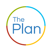 The Plan icon