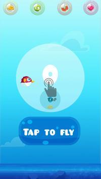 Bird Trance Neo screenshot 1