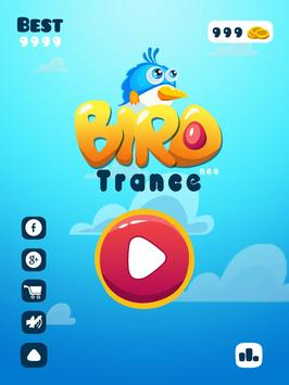 Bird Trance Neo screenshot 6