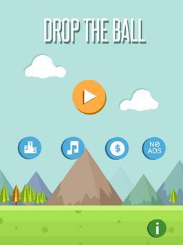 Drop the Ball 2017 screenshot 4