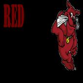 Red Dog Shred Sacramento icon