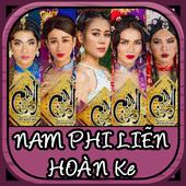 NAM PHI LIÊN HOÀN KẾ - All Taps icon