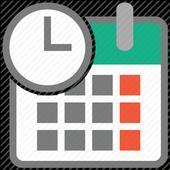 Studio Online Booking App icon