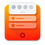 Power Shade: Notification Bar Changer & Manager APK
