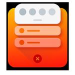 Power Shade: Notification Bar Changer & Manager APK