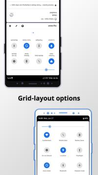 Power Shade captura de pantalla 1