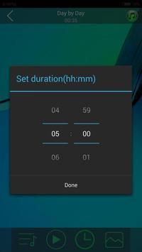 Best Ringtones for Galaxy S6 screenshot 3