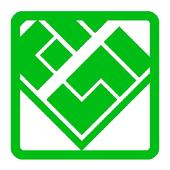 Путеводитель по магазинам icon