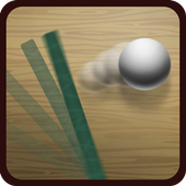 Spin Stick Soccer icon