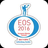 EOS 2016 icon
