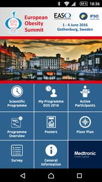 EOS 2016 poster