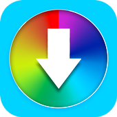 appivn refernce icon
