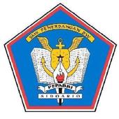 SMK Penerbangan (UnOfficial) icon