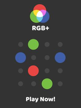 RGB+ screenshot 5