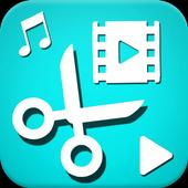 Video Editor Movie Maker icon