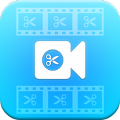 Video Editor Movie Maker icon